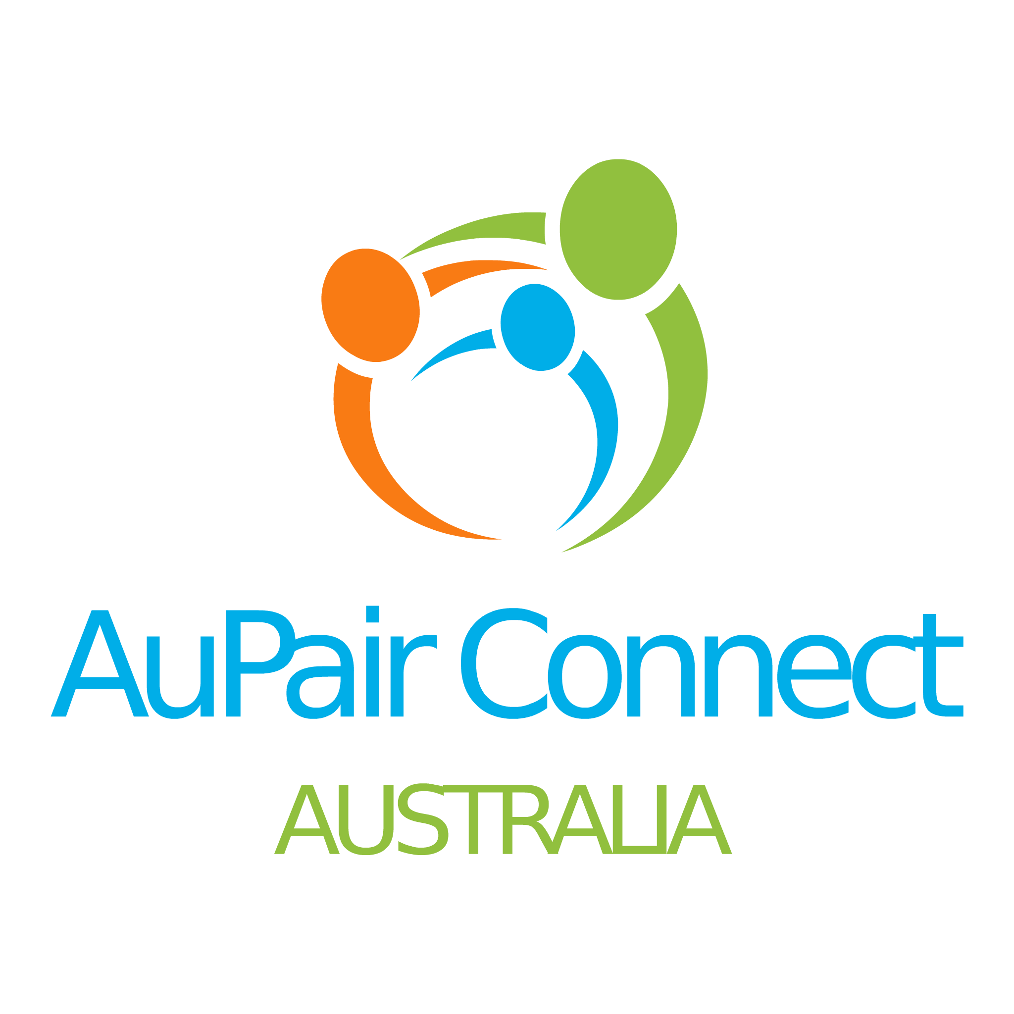 AuPair Connect Australia